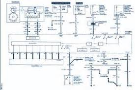 similiar chevy 1500 wiring diagram keywords 1988 chevrolet chevy c1500 wiring diagram auto wiring diagrams