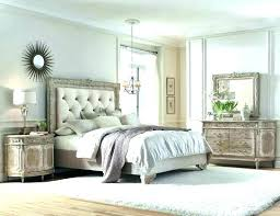 french country master bedroom ideas. Country Style Bedroom Ideas French Master .