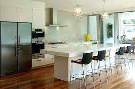 lovely modern kitchen chandeliers or mesmerizing kitchen chandeliers lighting fancy furniture home for new household modern new modern kitchen chandeliers