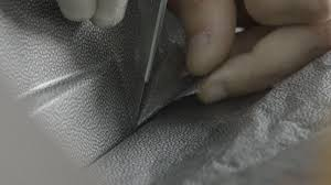 Engraving Standex Engraving Mold Tech