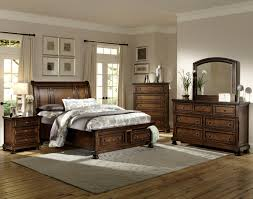 Transitional Bedroom Furniture And Bedroom Furniture Urban - Transitional bedroom