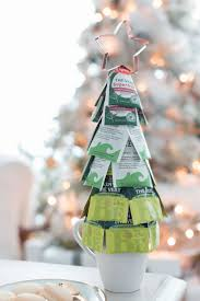 190 best gift giving images on Pinterest   Gift ideas, Wrap gifts ...