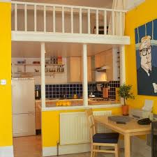Fair Very Small Kitchen Design Gallery Cool Small Home Decoration Ideas