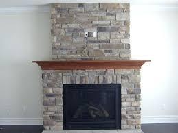 refacing a brick fireplace fireplaces beautiful refacing a fireplace have how to reface brick unnamed file refacing a brick fireplace