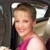 "4 ""Cherie Hood"" profiles | LinkedIn"
