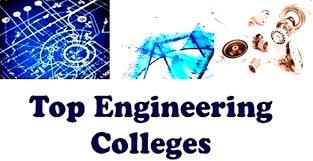Top 100 Engineering Colleges in India - HTCampus