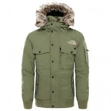 the north face gotham jacket winter jacket