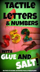 Les 9 Meilleures Images Du Tableau Grammaire Sur Pinterest