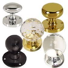 door handles. Delighful Handles Interior Door Knobs With Handles