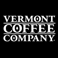 Our motto, coffee roasted for friends, is more than a slogan. Vermont Coffee Company Home Facebook
