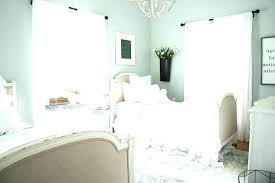 bedroom cathedral ceiling ideas vaulted ceiling bedroom ideas half cathedral ceiling ideas medium size of ceiling