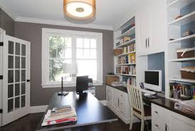nice home office. Built In Home Office Designs For Good Custom Design Simple Nice U