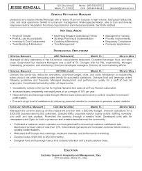 Find Resumes For Free Mesmerizing It Manager Resume Template Templates Download Free Premium