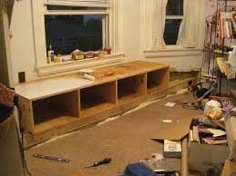 diy window seat plans. Simple Seat Window Seat Built In To Diy Seat Plans A