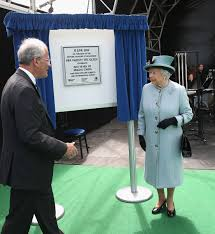 england celebrates the th anniversary of the magna carta