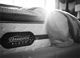 simmons beautyrest black logo. we stand behind our products simmons beautyrest black logo