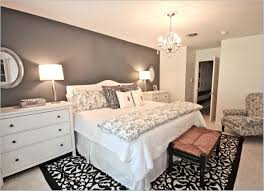 Kids Bedroom Decorating On A Budget Bedroom Decoration Ideas 2 Wonderful Astounding Design Of The Kids