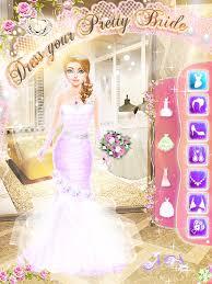 makeup salon my dream wedding san games 23