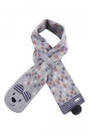 Купить детский <b>шарф</b> в Москве, детские <b>шарфы</b> в интернет ...