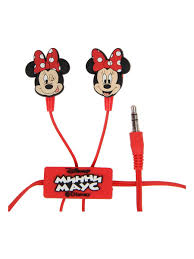 <b>Наушники Minnie Mouse</b> 9595581 купить %FORPRICE% в ...