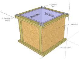 Water Tank Design Water Storage Tank Water Storage Tank Design