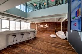 google tel aviv israel. Contemporary Google Office Headquarters In Tel Aviv Israel (26) I