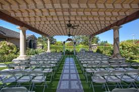 timber creek ballroom wedding venues