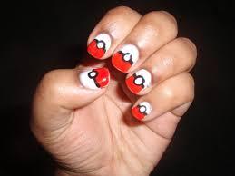 Easy Nail Art Designs : 6 Easy Nail Designs Tumblr | Woman Fashion ...