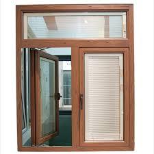 Casement Window Designs In Nigeria Thermal Break Blind Inside Double Glass Aluminum Window French Casement Windows Buy New Design Aluminum Window Sliding Windows Window Glass Veranda