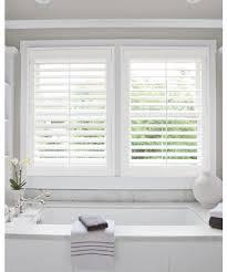 Kitchen Blinds  Window Blinds UK  Online BLACK FRIDAY SALE  Web Best Blinds For Kitchen Windows
