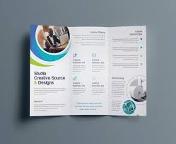 Folding Poster Template 25 Magnificent Advertising Poster Templates Ks2 Netticinfo Superb