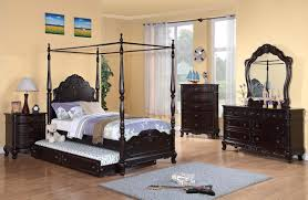 Now Pay Later Bedroom Furniture Now Pay Later Bedroom Furniture Designfrozenxyz