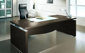 executive office desk chairs. Modern Executive Desk We Offer A Complete Upscale Style Office Furniture Package That Includes . Chairs