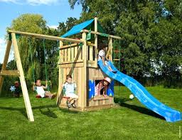 home depot swing sets home depot swing sets home depot swing sets wooden swing sets cedar