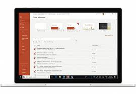 5 Time Saving Tips For Powerpoint In Office 365 Microsoft