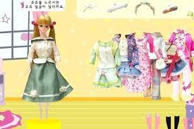 free games barbie dress up makeup barbie doll dress up game free games barbie dress up