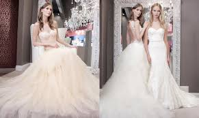 Winnie Couture Wedding Dresses Bridal Gowns By Beverly Hills Wedding Dress Stores In Atlanta
