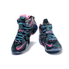lebron james shoes 2016 pink. nike lebron james 12 all star lebron shoes 2016 pink