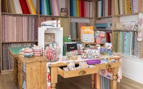 Visit Us! | Sew & Quilt & inside-sew-and-quilt-shop Adamdwight.com
