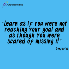 educational quotes funderstanding education curriculum and funderstanding com wp content uploads 2012