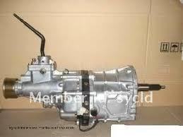 China Car Engine Cylinder Toyota Hiace 3L Engine Cylinder Photos ...