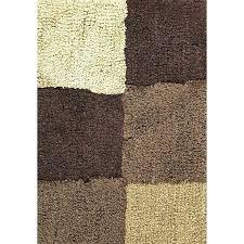 tan bathroom rugs tan bathroom rugs awesome tan bathroom rugs tan bath rugs amp mats mats tan bathroom rugs