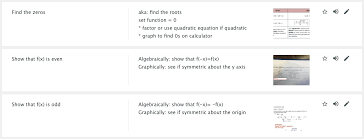 graphing linear equations using intercepts quizlet tessshlo writing linear equations quizlet tessshlo