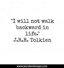 Jrr Tolkien Quotes Collection Of Inspiring Quotes Sayings Images Mesmerizing Tolkien Quotes