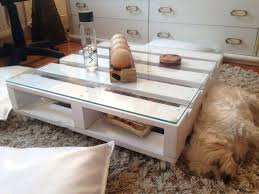 wooden pallet furniture. Recycled Pallet Furniture Pallets Ideas Idea Wooden Wood .