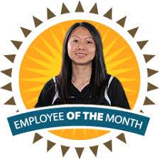employee of month employee of the month volkswagen pasadena vw dealership