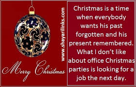 Office Christmas Wishes Christmas Wishes In English For Friends Shayari Links Com