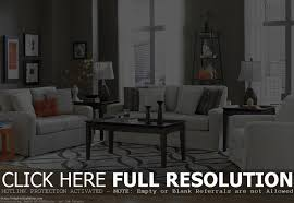Large Area Rugs For Living Room Decor 64 Floral Area Rugs At Lowes For Charming Floor Decoration