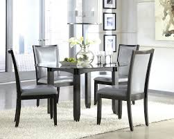 furniture dining table and 6 chairs small dining table and chairs dining table and chairs