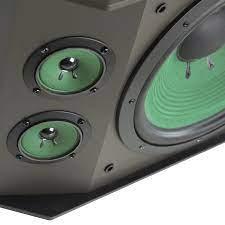 Loa karaoke Paramax K-1000